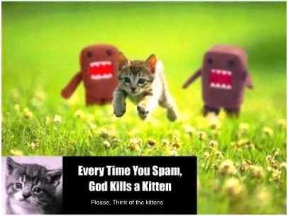 [VENDO] Artesanía y Material para rol Spam_kills_kittens