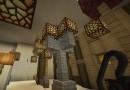 Minecraft: Indoor and Outdoor Lighting Showcase