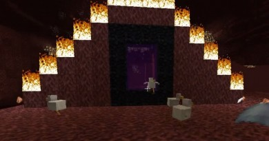 aesthetic lighting minecraft indoors torches tutorial. Aesthetic Lighting Minecraft Indoors Torches Tutorial Ideas Indoor 1 Jades World Alunnyville